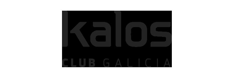 logo_Kalos-Galicia