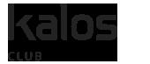 gimnasio_kalos_logo_horizontal_170px