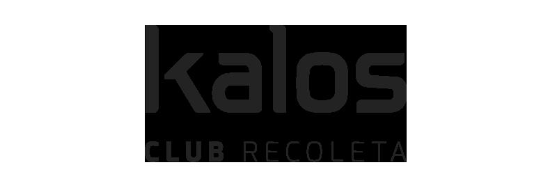 logo_Kalos-Centro-1