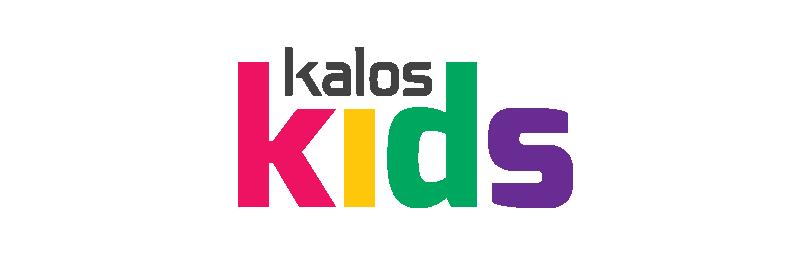 kalos-kids-boton_800x260